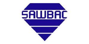 SAWBAC