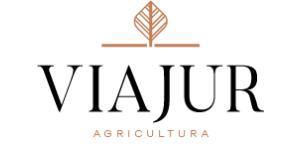 Viajur Agricultura
